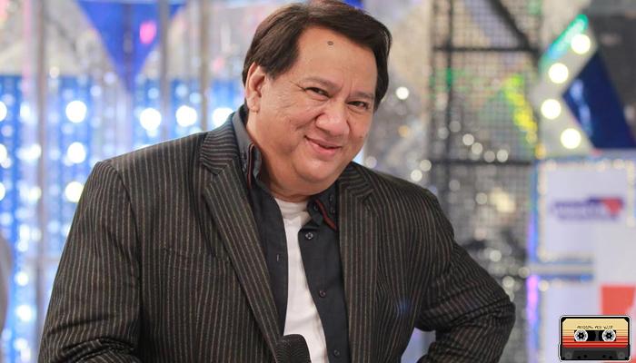 แจ้ ดนุพล แก้วกาญจน์ นักร้องยุค 80's ซูเปอร์สตาร์คนแรกของไทย music24s ดนตรี