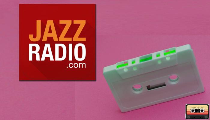 Jazz Radio วิทยุออนไลน์ของคนสายแจ๊สมากกว่า 35 ช่อง music24sดนตรี
