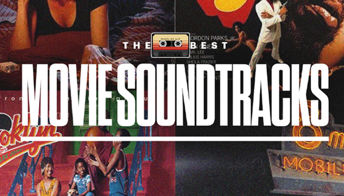 Soundtrack และ Film score เพลงประกอบภาพยนตร์ที่ใคร ๆ ก็ทำได้ music24s ดนตรี