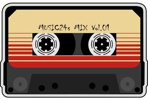 music24s.com