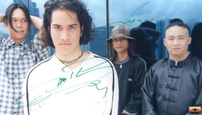 ซิลลี่ฟูลส์ กับต้นกำเนิดของวงดนตรีร็อคในตำนานของไทย music24s ดนตรี
