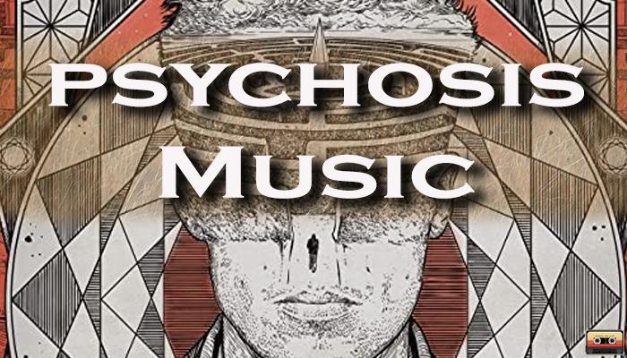 รู้จัก 4 โรคทางจิตเวชเรื่องใกล้ตัวจากบทเพลงดังของไทย music24sดนตรี