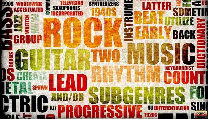 แนวดนตรีสื่อความหมาย แนวเพลงง่าย ๆ สื่อความหมายได้ลึกซึ้ง music24s ดนตรี