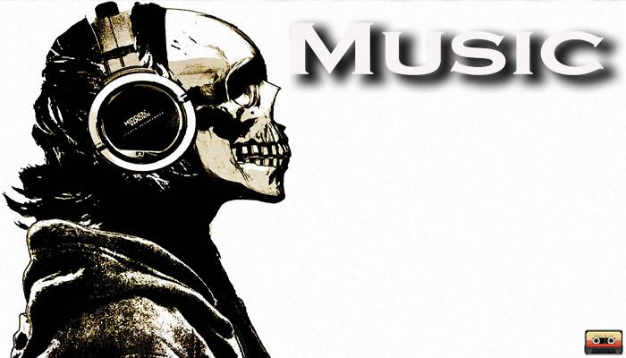 10 เพลงเกี่ยวกับความตายที่ให้ความหมายมากกว่าความเศร้า music24sดนตรี