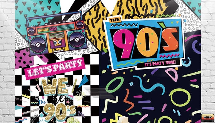 5 เพลงร็อคไทย โดนใจวัยรุ่นในช่วงยุค 90's music24s ดนตรี