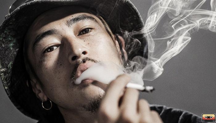 Yōsuke Kubozuka ดารานักร้องญี่ปุ่น ที่หลงใหลวัฒนธรรม hiphopmusic24s ดนตรี