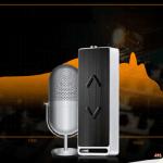 Benjie M21 Sports MP3 Music Player เครื่องเล่นเพลงแบบพกพาราคากระชับมิตร  เครื่องเล่นเพลง ถือว่าอยู่ใกล้ชิดกับเรามานานกว่าโทรศัพท์มือถือซะอีก