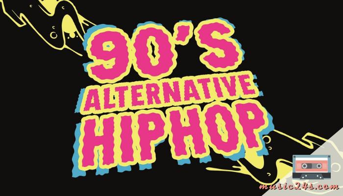 Alternative hiphop คือดนตรีแนวไหน อาจจะมีหลายคนไม่รู้จัก เพลง Alternative hiphop และอยากรู้ว่าเป็นแนวดนตรีแบบไหน