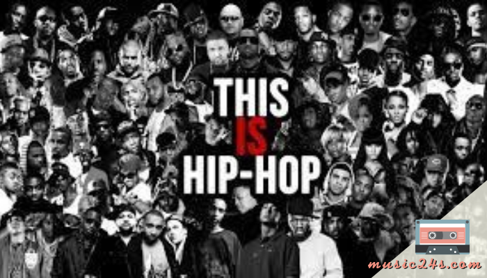 ทำไมเพลง hiphop ถึงมีกระแสอยู่ในกลุ่มนักฟังเพลงทุกยุคทุกสมัย ราเชื่อว่าคำถามที่ว่า ทำไมเพลง hiphop กลายเป็นเพลงที่ไม่ตกยุค คงมีหลายคนอยากจะรู้คำตอบอย่างแน่นอน