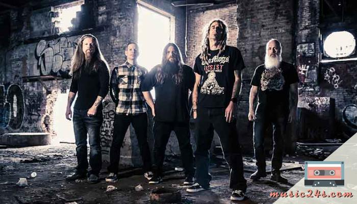 Lamb of God วงดนตรีเมทัลที่มีมาอย่างยาวนานมากกว่า 20 ปี ในแวดวงดนตรีทั่วโลกยุคปัจจุบันนั้น นับได้ว่ามีการเปิดกว้างมากขึ้นเรื่อย ๆ
