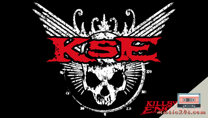 Killswitch Engage วงดนตรีที่เป็นแรงบันดาลใจกับ Metal รุ่นหลัง แนวดนตรี เมทัลคอร์ ถือได้ว่าเป็นอีกหนึ่งแนวทางดนตรีที่มีความหนักแน่น