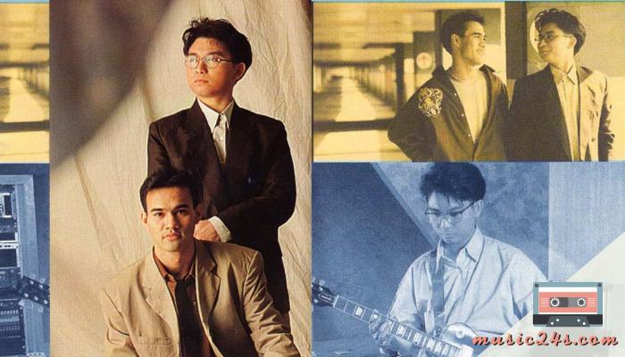 วงไฮดร้า ที่มีหลายเพลงกลายเป็นอมตะ มีเพลงเก่าหลาย ๆ เพลงจากในอดีตยุค 90s ที่ยังฮิตมาจนถึงทุกวันนี้ มีการนำมา cover อย่างต่อเนื่อง