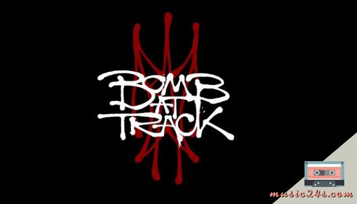 Bomb at track จากร็อคใต้ดินสู่ค่ายหลักอันดับหนึ่งของไทย แนวเพลงแบบ นูเมทัล เป็นหนึ่งในสไตล์ที่ได้รับความนิยมอย่างมาก ในช่วงยุค80-90