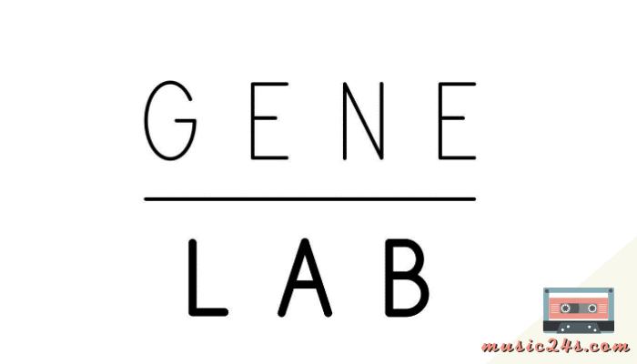Gene Lab ค่ายเพลงที่ปลุกศิลปินอินดี้จากฝันสู่ความเป็นจริง สำหรับการเป็นศิลปินนักร้องจุดสูงสุดของมัน อาจจะเป็นการที่ได้มีอัลบั้มเป็นของตัวเอง