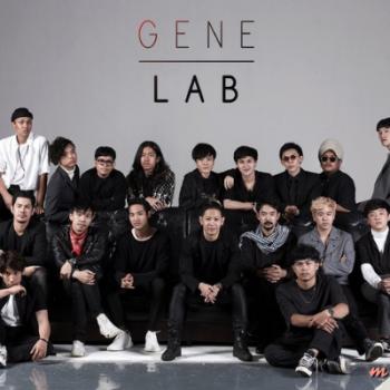 Gene Lab เปิดโปรเจ็คใหม่ สร้างความคึกคักให้วงการเพลงไทย อัพเดทความเคลื่อนไหวในวงการเพลง ที่เรานำมาฝากกันครั้งนี้ ได้แก่เรื่องราวของ สุดยอดค่ายเพลง